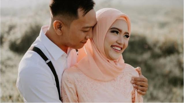 Untuk Suami, Jika Ingin Rejekimu Lancar, Jangan Pernah Sakiti Istrimu…