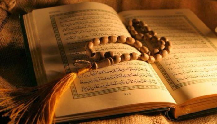 7 Surat al-Qur'an Untuk Orang Sakit Agar Cepat Sembuh