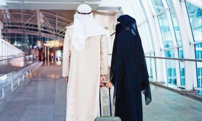 10 Tabiat Buruk Istri yang Bisa Melunturkan Cinta Suami