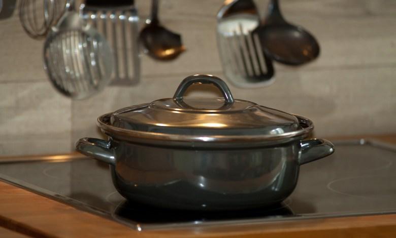 Tak disadari, ini 4 alat masak mengandung racun: Bahaya bagi kesehatan