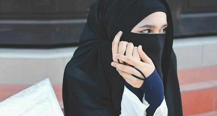 5 Mahkota Muslimah, Jagalah