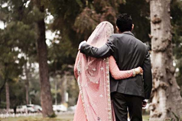 13 Adab Rumah Tangga agar Lebih Romantis