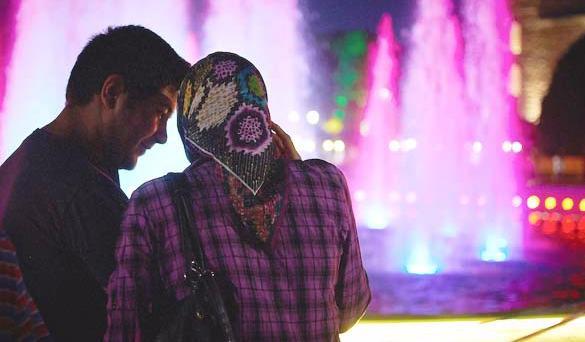 19 Penyebab Suami Bosan Sama Istri Ketika Sudah Berumah Tangga