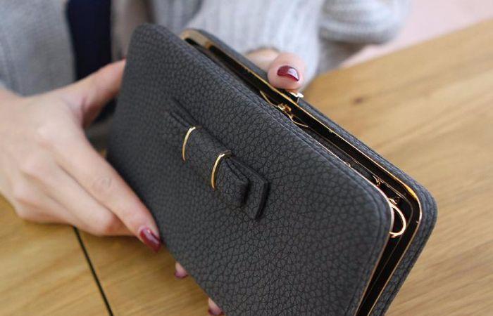 6 Kesalahan Istri Dalam Menggunakan Uang, Nomor 2 Sering Dianggap Irit Padahal Boros