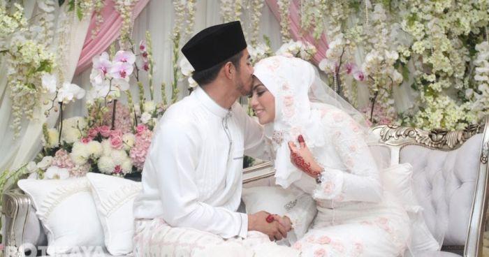 Haram Menikahi Wanita Yang Seperti Ini Didalam Islam, Banyak Yang Belum Tahu