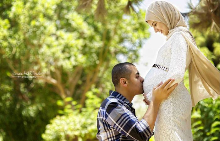 Cara Mengatasi Masalah Sulit Hamil Dalam Islam, Insya Allah Sangat Ampuh Jika Diamalkan