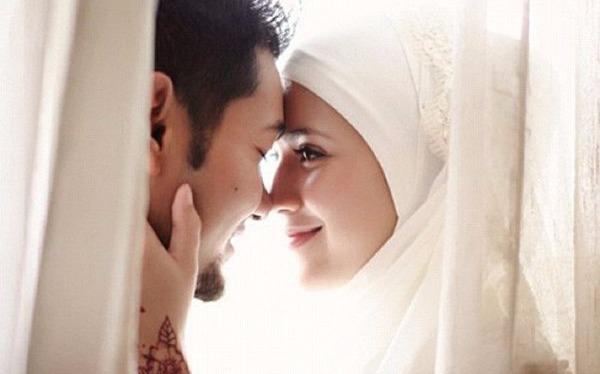 Suami Akan Sulit Selingkuh Jika Sang Istri Punya 8 Hal Ini