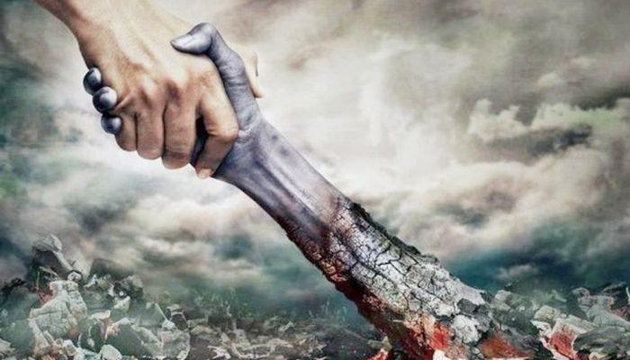 Ingin Mendapatkan Syafaat Nabi SAW di Hari Kiamat, Jadilah Salah Satu Dari 6 Golongan Ini