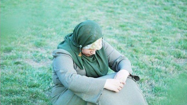 Suami Tidak Menghargai Istri, No. 3 Paling Sering Dilakukan Dan Jarang Disadari