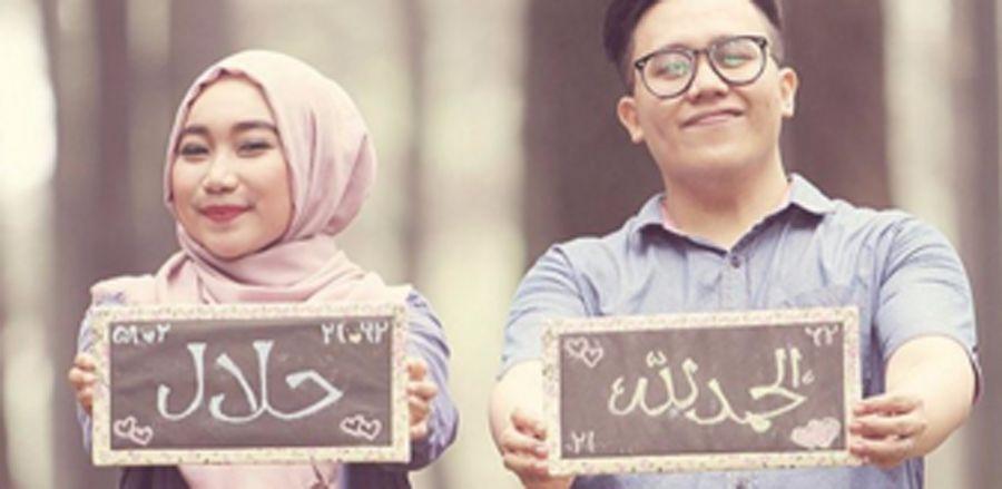 Istri yang Memiliki Suami Seperti Ini Harus Bersyukur
