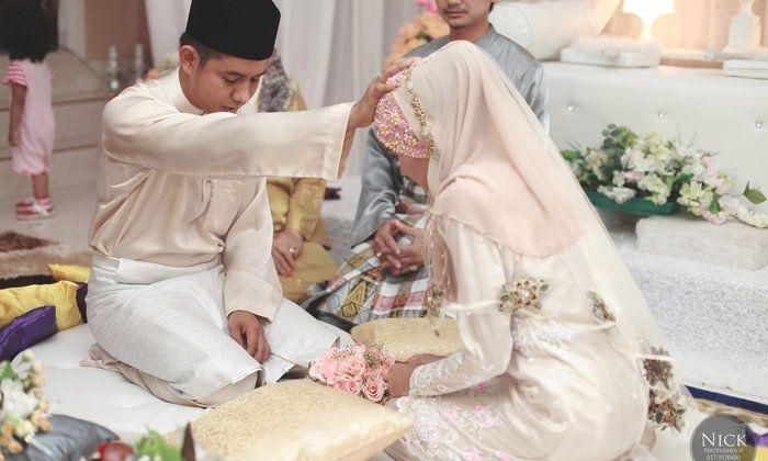 Rasulullah Menganjurkan Menikahi Gadis Daripada Janda, Ternyata Ini Alasannya