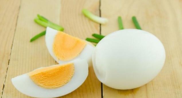 Permalink to Luar Biasa! Ini 5 Manfaat Jika Perempuan Rutin Mengkonsumsi Telur