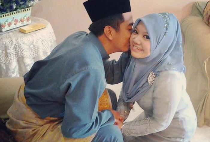 Suami Wajib Baca Ini, 13 Adab Terhadap Istri Dalam Islam