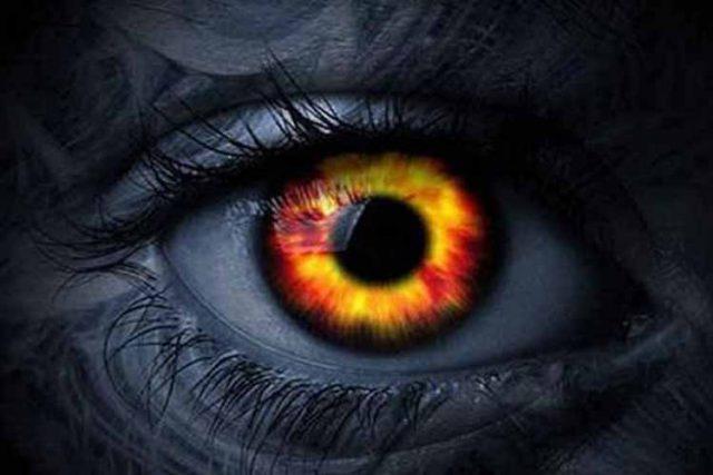 5 Anak Iblis Paling Berbahaya di Dunia, Ini Tugas Mereka