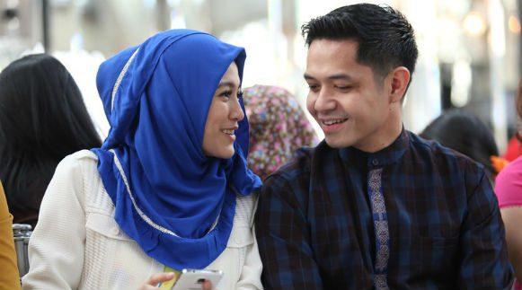 Permalink to Suami Sayang Istri, Bisa Dilihat dari 4 Pertanyaan yang Pernah Diucapkan Pada Istrinya