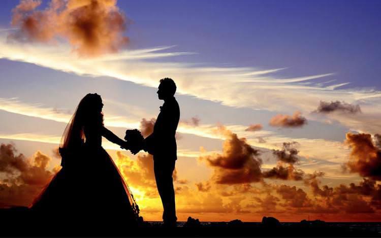 Waspada, 7 Tabiat Ini Menjadi Penyebab Utama Retaknya Pernikahan