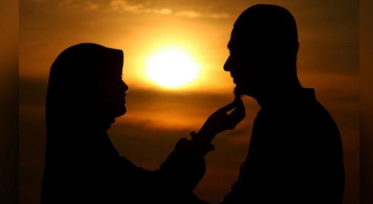 7 Tips Rumah Tangga Harmonis Ala Fatimah az-Zahra dan Ali Bin Abi Thalib