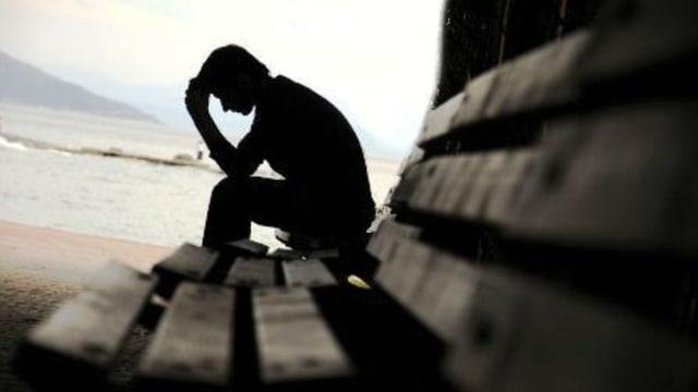 Lima Kesalahan yang Langsung Dibalas Allah Didunia