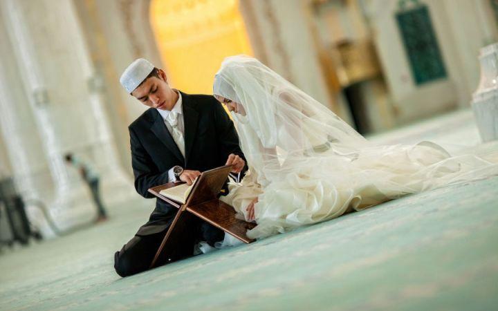 Ini Tiga Kriteria Laki-Laki yang Pantas untuk Dinikahi Dalam Islam