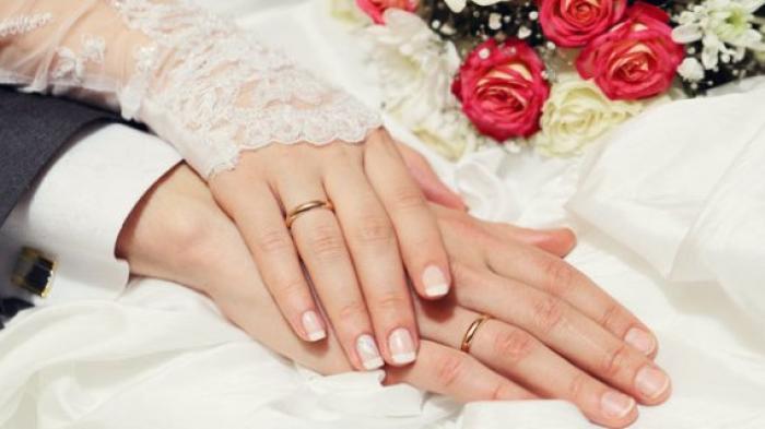 Ini Alasan Anak Pertama Dilarang Menikah Dengan Anak Ketiga. Mitos Atau Fakta?