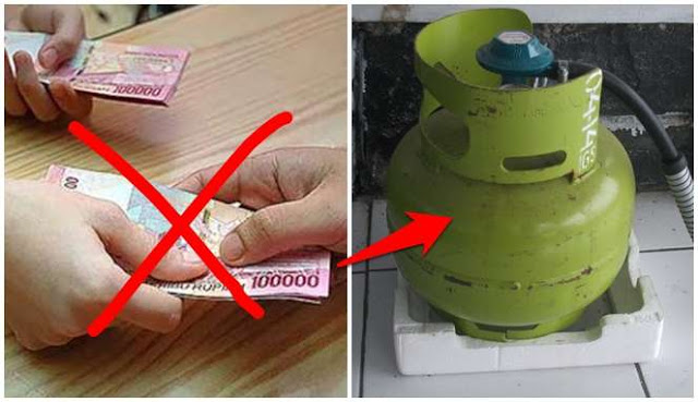 6 Tips Cara Ampuh Menghemat Gas Kompor Untuk Masak