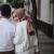 Ternyata Ini Bukan Pelet, Hanya Dengan Membaca Ayat Al Quran Ini Maka Pasangan Akan Selalu Menyayangi Anda