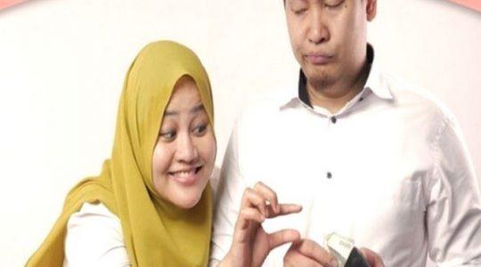 Permalink to Bun Kalo..Suami Mendadak Pelit dan Suka Sembunyikan Gaji dari Sang Istri Bilang Saja Ini Hukumnya