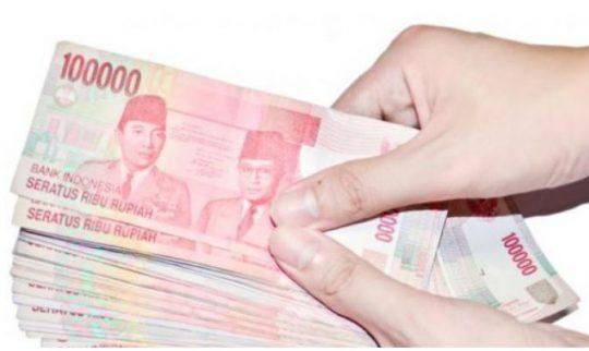 Permalink to Jika Orang Tua Selalu Minta Uang Pada Anak, Begini Cara Menghadapinya