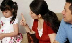 Kenapa Anak Masih Bandel ? Mungkin Bunda Belum Terapkan 5 M*ntra Ajaib Agar Anak Mau Mendengarkan Perkataan Anda