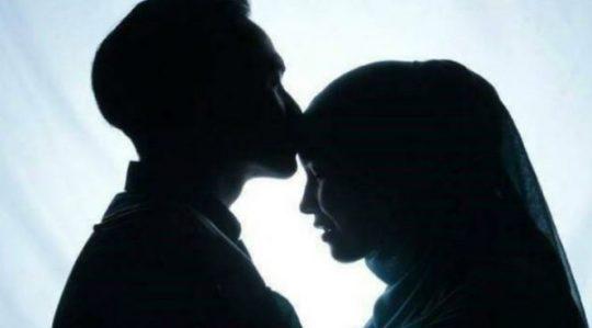Permalink to Ketika Nafkah Dari Suami Sudah Tidak Lagi Mencukupi, Inilah Sikap Istri Yang Tepat