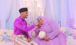 Istri Gemuk Membuat Suami Lebih Bahagia 10 Kali Lipat, Hal Ini Yang Nanti Akan Didapatkan