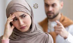 Jangan Sampai Iblis Mendapatkan Prestasi Terbesar Dengan Melakukan Hal Ini Pada Suami Istri