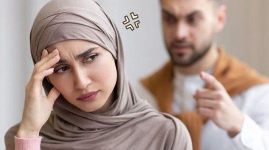 Permalink to Jangan Sampai Iblis Mendapatkan Prestasi Terbesar Dengan Melakukan Hal Ini Pada Suami Istri
