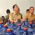 Ternyata Minum Air Galon Depot Lebih Berbahaya dari Air Sumur yang Diminum Mentah