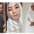 Kenal Dari Facebook Dan LDR 2 Tahun, Pria Ini Tertipu Foto Profil, Terlanjur Sayang-Sayangan