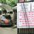 Pesan Menohok Pemilik Rumah Buat Tetangga yang Punya Mobil Tapi Tak Punya Garasi