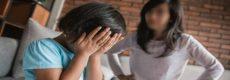 Tips Jitu Mendisiplinkan Anak, Tanpa Teriak Tanpa Amarah, Banyak Yang Belum Tahu