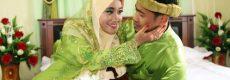 Wahai Istri, Ajaklah Suamimu Berh*bungan Seminggu 7 Kali, Jika Ingin Karirnya Sukses