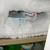 Gak Sulit Kok, Ini 5 Tips Cara Menghilangkan Bunga Es di Freezer Kulkas