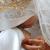 Rezeki Suami Akan Melimpah Ruah Jika Istrinya Punya 4 Sifat Ini
