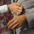 Para Istri Wajib Tahu, Inilah 8 Dosa yang Tanpa Disadari Kerap Dilakukan Istri Terhadap Suami